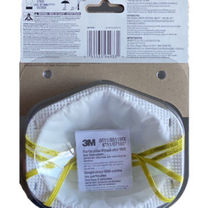 3M-Cool-Flow-2-Pack